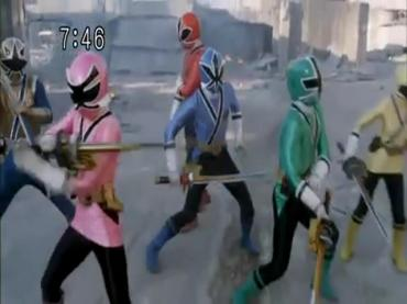Final Episode Samurai Sentai Shinkenger 2.avi_000230196