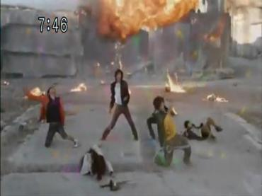 Final Episode Samurai Sentai Shinkenger 2.avi_000237503