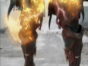 Final Episode Samurai Sentai Shinkenger 2.avi_000245078