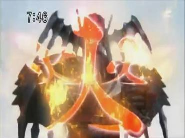 Final Episode Samurai Sentai Shinkenger 2.avi_000248147
