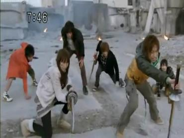 Final Episode Samurai Sentai Shinkenger 2.avi_000259092