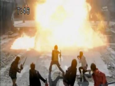 Final Episode Samurai Sentai Shinkenger 2.avi_000260093