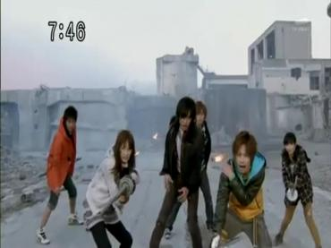 Final Episode Samurai Sentai Shinkenger 2.avi_000273573