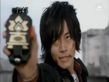 Final Episode Samurai Sentai Shinkenger 2.avi_000275174