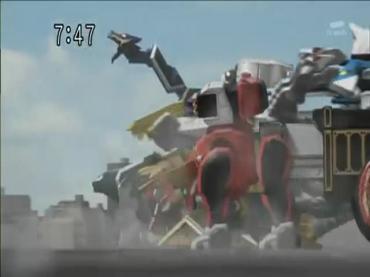 Final Episode Samurai Sentai Shinkenger 2.avi_000276643