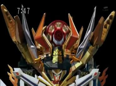 Final Episode Samurai Sentai Shinkenger 2.avi_000281214