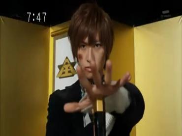Final Episode Samurai Sentai Shinkenger 2.avi_000283182