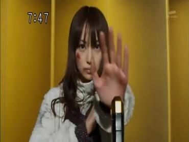 Final Episode Samurai Sentai Shinkenger 2.avi_000283816