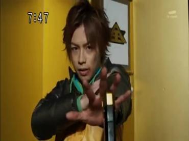 Final Episode Samurai Sentai Shinkenger 2.avi_000284450
