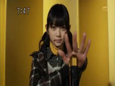 Final Episode Samurai Sentai Shinkenger 2.avi_000284884