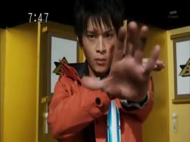 Final Episode Samurai Sentai Shinkenger 2.avi_000285485