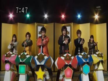 Final Episode Samurai Sentai Shinkenger 2.avi_000285918