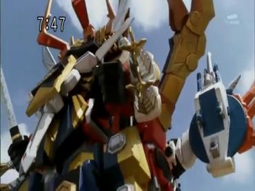 Final Episode Samurai Sentai Shinkenger 2.avi_000288388