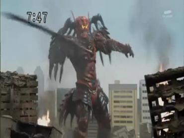 Final Episode Samurai Sentai Shinkenger 2.avi_000290723