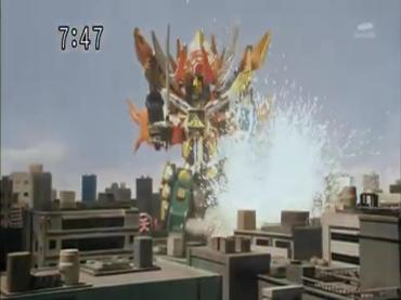 Final Episode Samurai Sentai Shinkenger 2.avi_000291658