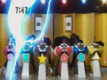 Final Episode Samurai Sentai Shinkenger 2.avi_000293493