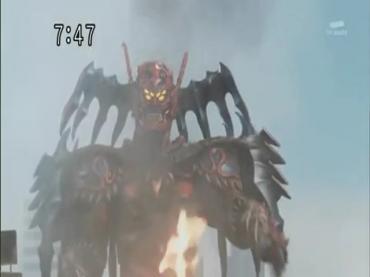 Final Episode Samurai Sentai Shinkenger 2.avi_000300466