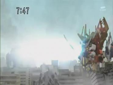 Final Episode Samurai Sentai Shinkenger 2.avi_000301401