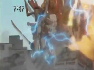 Final Episode Samurai Sentai Shinkenger 2.avi_000305405