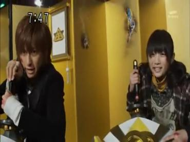 Final Episode Samurai Sentai Shinkenger 2.avi_000308775