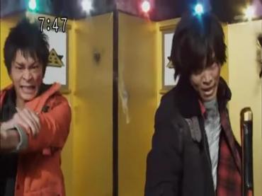 Final Episode Samurai Sentai Shinkenger 2.avi_000314847