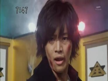 Final Episode Samurai Sentai Shinkenger 2.avi_000316916