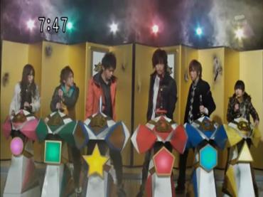 Final Episode Samurai Sentai Shinkenger 2.avi_000325124