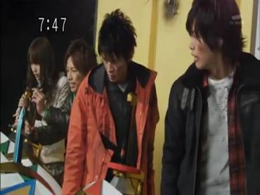 Final Episode Samurai Sentai Shinkenger 2.avi_000329629