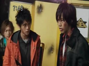 Final Episode Samurai Sentai Shinkenger 2.avi_000334934