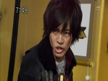 Final Episode Samurai Sentai Shinkenger 2.avi_000340473