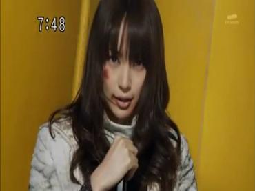 Final Episode Samurai Sentai Shinkenger 2.avi_000344444