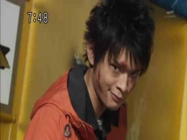 Final Episode Samurai Sentai Shinkenger 2.avi_000345445