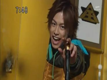Final Episode Samurai Sentai Shinkenger 2.avi_000349982
