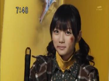 Final Episode Samurai Sentai Shinkenger 2.avi_000350717