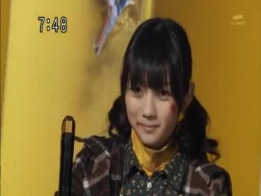 Final Episode Samurai Sentai Shinkenger 2.avi_000350983
