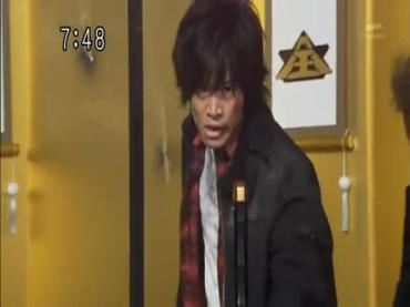 Final Episode Samurai Sentai Shinkenger 2.avi_000352085