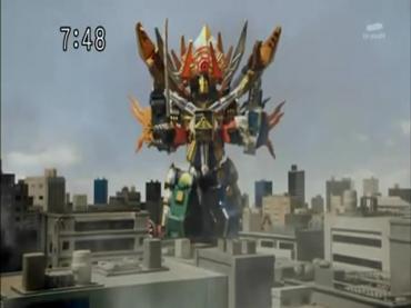 Final Episode Samurai Sentai Shinkenger 2.avi_000355855