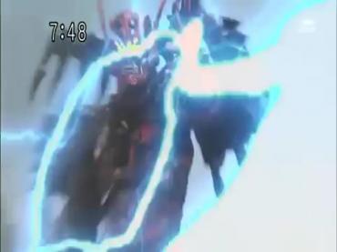 Final Episode Samurai Sentai Shinkenger 2.avi_000358725