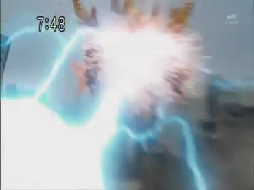 Final Episode Samurai Sentai Shinkenger 2.avi_000359559