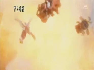 Final Episode Samurai Sentai Shinkenger 2.avi_000364630
