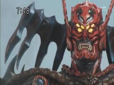 Final Episode Samurai Sentai Shinkenger 2.avi_000366733