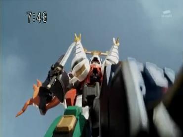 Final Episode Samurai Sentai Shinkenger 2.avi_000370703