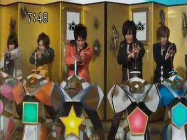 Final Episode Samurai Sentai Shinkenger 2.avi_000372305