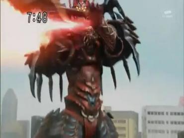 Final Episode Samurai Sentai Shinkenger 2.avi_000375942