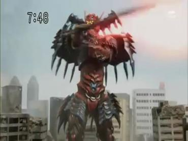 Final Episode Samurai Sentai Shinkenger 2.avi_000377009