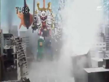 Final Episode Samurai Sentai Shinkenger 2.avi_000378010