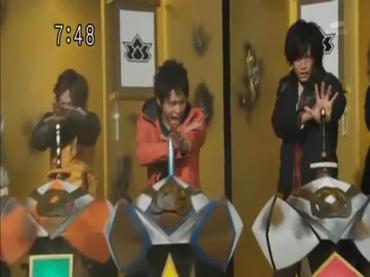 Final Episode Samurai Sentai Shinkenger 2.avi_000382382
