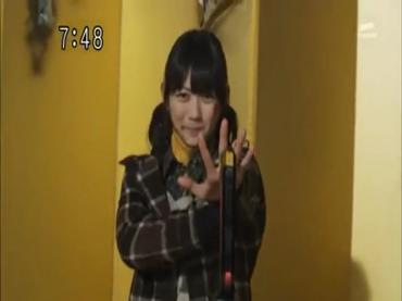 Final Episode Samurai Sentai Shinkenger 2.avi_000383783