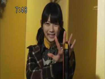 Final Episode Samurai Sentai Shinkenger 2.avi_000384450