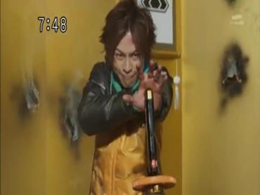 Final Episode Samurai Sentai Shinkenger 2.avi_000385418